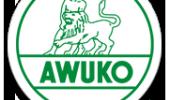 Авуко / Awuko