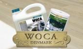 Woca / Вока