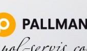 Pallmann / Палманн