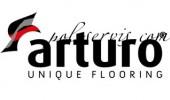 Arturo / Артуро