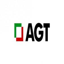 AGT | АГТ