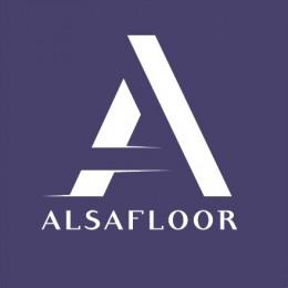 ALSAPAN | Альсапан