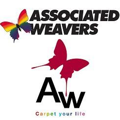 ASSOCIATED WEAVERS | АВ