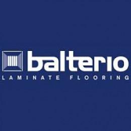 BALTERIO | Балтерио