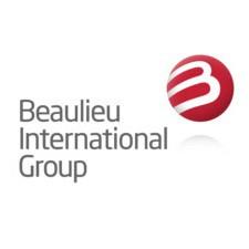 BEAULIEU REAL |  Бьюли