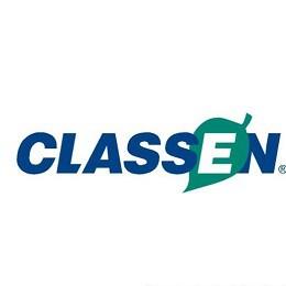 CLASSEN | Классен