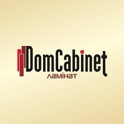 DOMCABINET | ДомКабинет