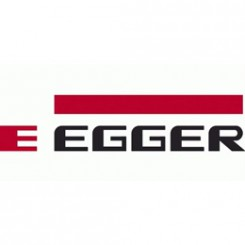 EGGER | Эггер