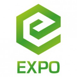 EXPO | Экспо