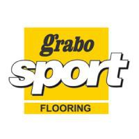 GRABO | Грабо
