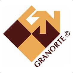 GRANORTE | Гранорте