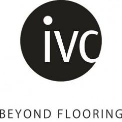 IVC | АйВиСи