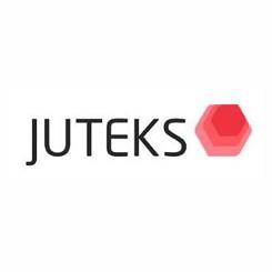 JUTEKS | Ютекс