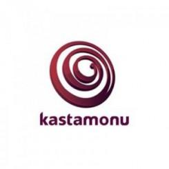 KASTAMONU | Кастамону
