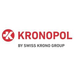 KRONOPOL | Кронопол