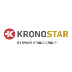 KRONOSTAR | КроноСтар