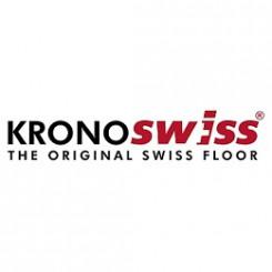 KRONOSWISS | Кроносвис