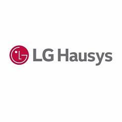LG HAUSYS | Элджи Хаузис