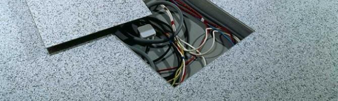 Средства для токопроводящих покрытий и уходу за ними