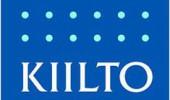Kiilto / Киилто