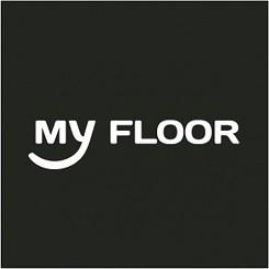 MY FLOOR | Май Флор