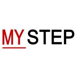 MY STEP | Май Степ