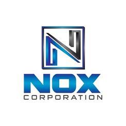 NOX | Нокс