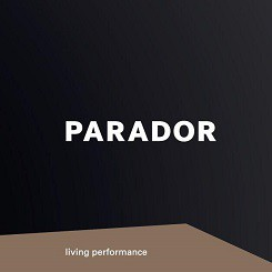 PARADOR | Парадор