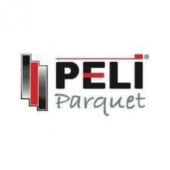 PELI PARQUET | Пели Паркет