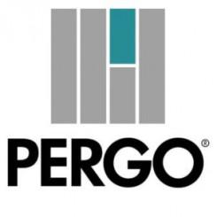 PERGO | Перго