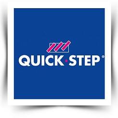 QUICK-STEP | Квик-Степ