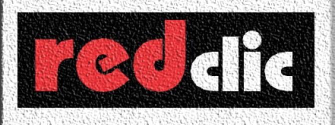 Red Clic | Ред Клик