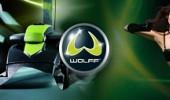 Wolff / Вольфф