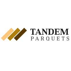 TANDEM PARQUETS | Тандем Паркет