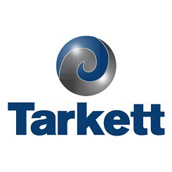 TARKETT | Таркетт