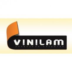 VINILAM | Винилам