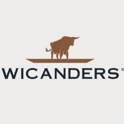 WICANDERS | Викандерс