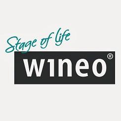 WINEO | Винео