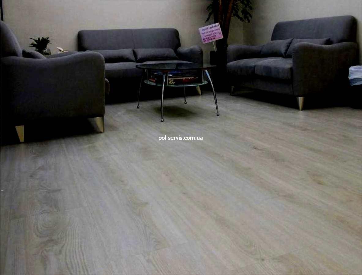 simulation parquet papier peint devis travaux cholet. Black Bedroom Furniture Sets. Home Design Ideas